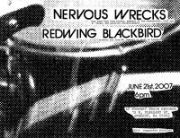 4_nervouswrecks.jpg
