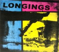 6_longingslpcover.jpg