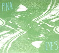 6_pinkeyescover.jpg