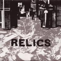 6_relics-scan.jpg